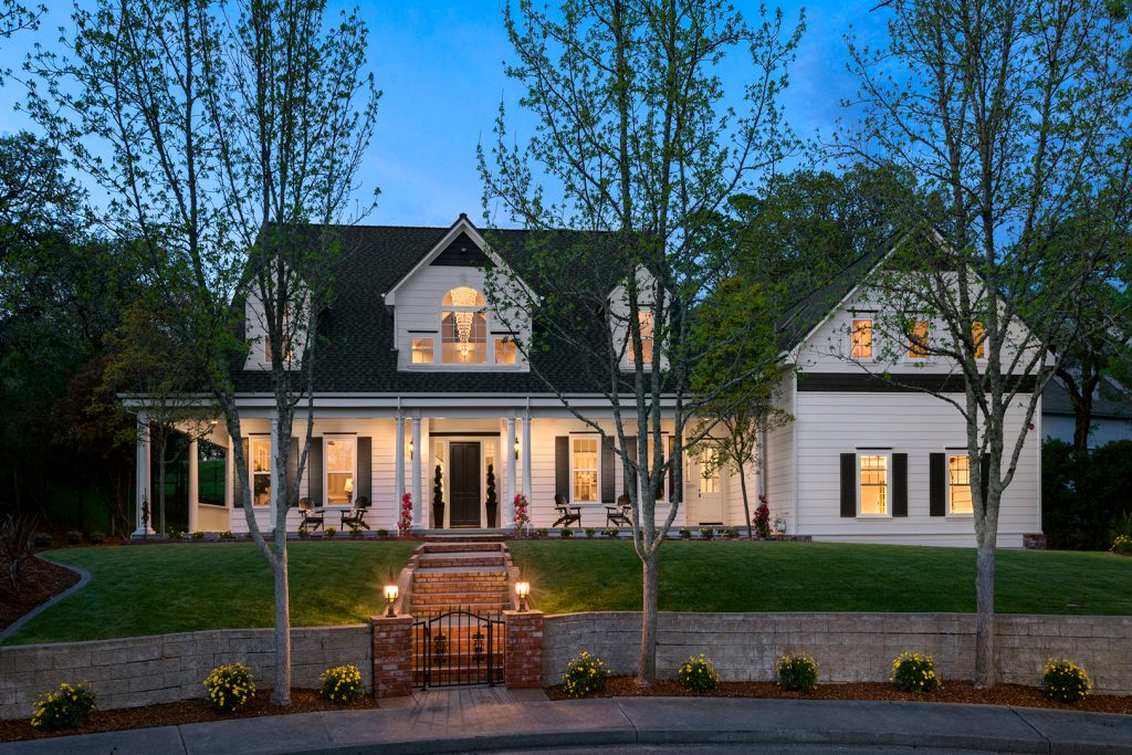 Birkdale Ct, Windsor | $1,790,000