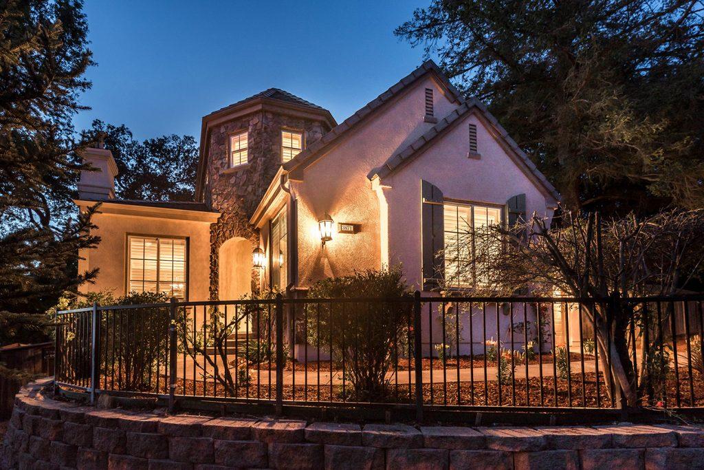 Royal Manor Pl, SR | $1,285,000